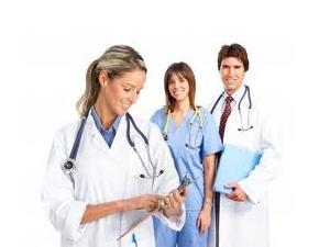 Gujarat Medical Admissions Started