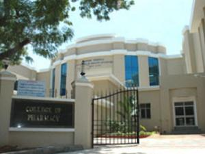 UG, PG & Diploma Admission at MTPG &RIHS
