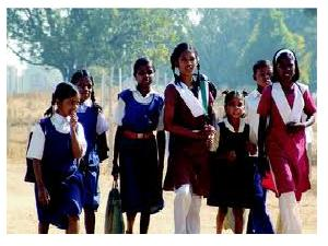 66000 Students Gets Admissions Via RTE
