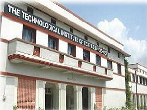 M.Tech Course Admission at TTIT&S