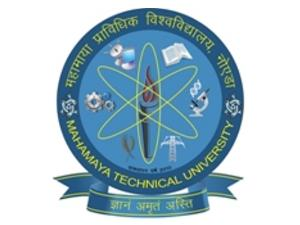 M.Tech & M.Pharm Admission at MTU Noida