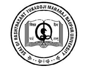 Nagpur University Starts Counselling