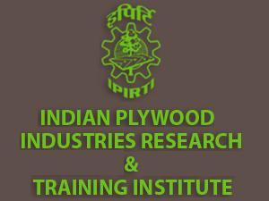 PG Diploma Admission at IPIRTI, B'lore