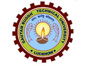 M.Tech & M.Pharm Admission at GBTU