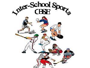 NADA Test In CBSE School Sports Meet