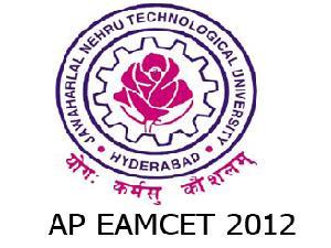 EAMCET 2012-AP Govt Decides FeeStructure