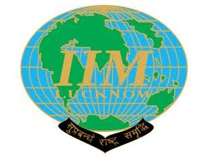 IPMX Programme Admission at IIM Lucknow