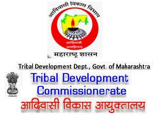 New Directorate For Tribal Education