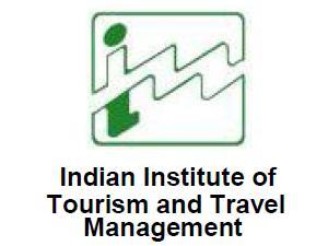 PGDM Program Admission at IITTM