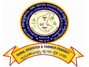 MBA Admission at KVAFSU, Bidar