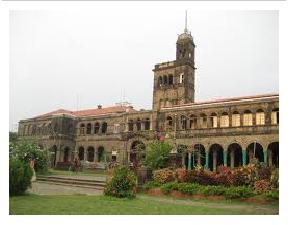 Pune University Ties With US University