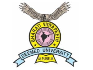 PhD Admission at BVD University