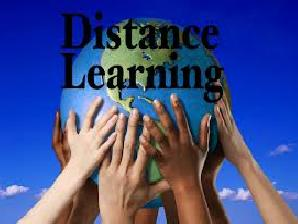 155 New Centres For Distance Education