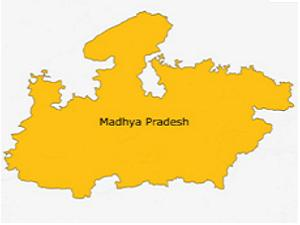 MCA Courses Seats Left Vacant in MP