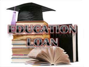 Education Loan A Equal Right To Student