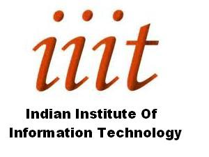 20 New IIIT's To Come Up In India