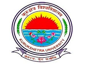 B.Ed Admission at Kurukshetra University