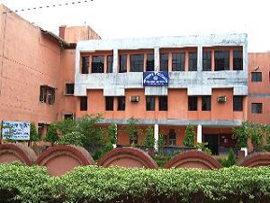 PG Courses at Vidyasagar University