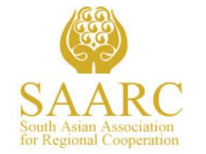 SAARC Conference Held In New Delhi