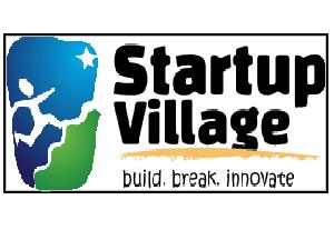 Startup Village On A Mission