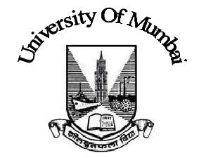 MU To Secure NE Students In Institutions
