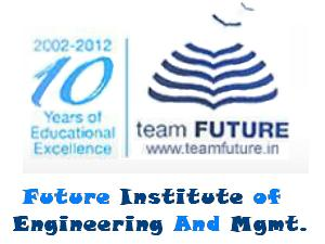 Industry Freshers Tech Education