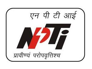 Post Diploma Course Admission at NPTI