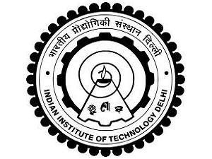 IIT Delhi Conducts JAM 2013 on 10 Feb