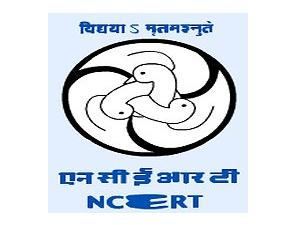 National Talent Search Examination 2013