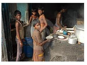 Child Labour Finally Banned In India