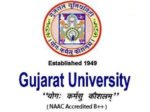 24713 Seats Vacant In Gujarat University