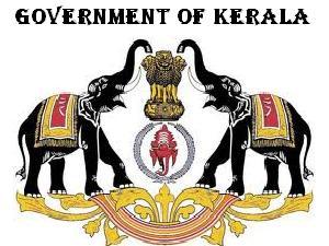 Education For Émigré Workers-Kerala
