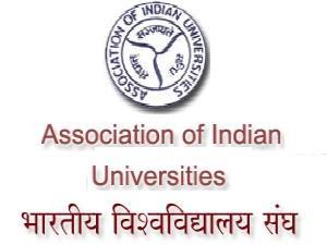 CBSE's International Curriculum Accepted