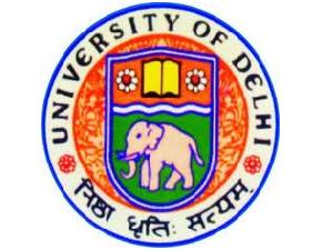 Court Issues Notice To Delhi University