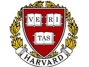 Harvard University Probes Mass Cheating