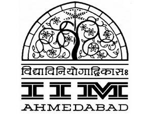 FPM Admission at IIM Ahemedabad