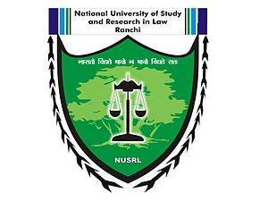 LL.M-Ph.D, JSD, Ph.D Admission at NUSRL