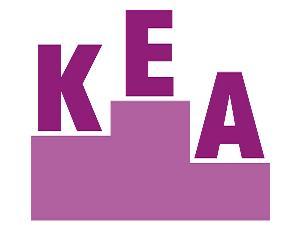 KEAExtends Casual Vacancy Round Schedule
