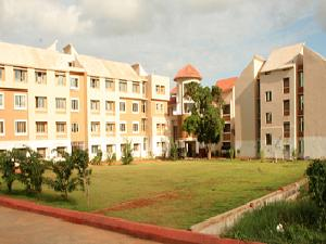 MBA in Rural Mgmt Admission at KIIIT SRM