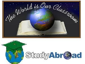 Over 6 Lakh Indian Students Study Abroad