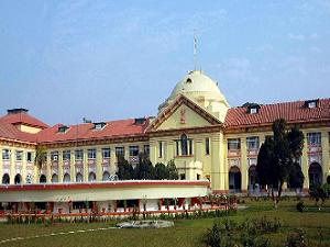 HC Dismisses Medical Colleges Petition