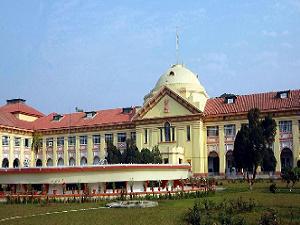 HC Dismisses Medical Colleges Petition