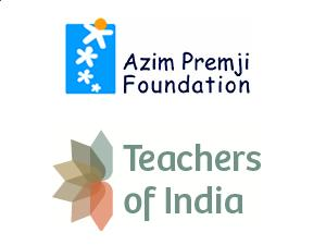 'Teachers Of India' Portal Re-Launched