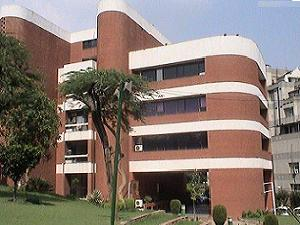 PGDM and PGDHRM Admission at IMI