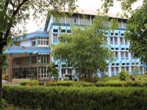 PG Courses Admission at KUFOS Kochi