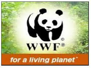 Online Quiz By CBSE, WWF & TRAFFIC India
