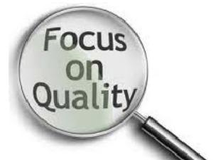 Haryana To Focus On Quality Education