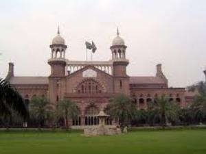 Punjab:150 Students Admissions Hanging