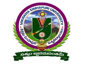 VSU, Nellore Conducts VSURESET 2012