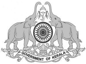 Kerala Opposes Common Engineering Test